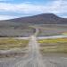 Thomas Junker unterwegs - Europas einsame Inseln