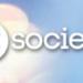 Bilder zur Sendung: Hi Society