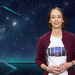 Space Night News