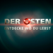 """Bilder zur Sendung: Der Welterbetraum - """"Burgenland Saale-Unstrut"""""""