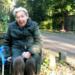 Bilder zur Sendung: Die unsichtbaren Alten