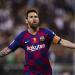 La Liga - Das spanische Fußball Magazin