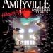 Amityville Horror VII