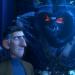 Trolljäger - Geschichten aus Arcadia