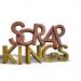 Die Schrott-Könige - Wir kriegen alles klein