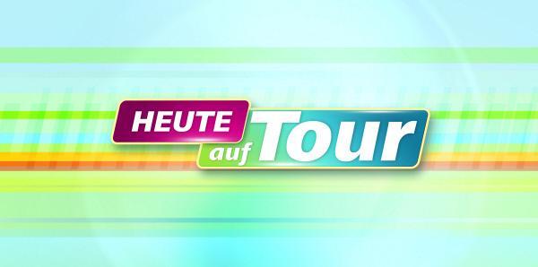 Bild 1 von 1: Logo der Sendung \