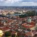 Prächtiges Prag