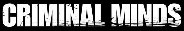 Bild 1 von 10: Logo