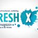 Fresh X: Das Magazin - Aufbrüche in der Kirche