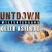Countdown zum Weltuntergang - Der Killer-Asteroid