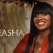 Keasha's Perfect Dress - Kleider machen Bräute