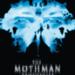 Bilder zur Sendung: Die Mothman Prophezeiungen