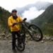 Bilder zur Sendung: Chaos auf Rädern - Rushhour in La Paz