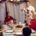 Holiday Joy - Ein Weihnachtsfest mit Hindernissen