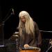 Klangwelten einer Trommlerin: Evelyn Glennie