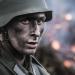 Hitlers letzter Widerstand - Die Nazi-Festung