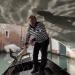 Gondola - Eine venezianische Geschichte