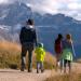 50 Gründe, Südtirol zu lieben
