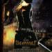Bilder zur Sendung: Die Legende von Beowulf