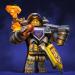 Nexo Knights - Die Ritter der Zukunft