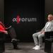 alpha-Forum