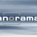Bilder zur Sendung: Panorama 3