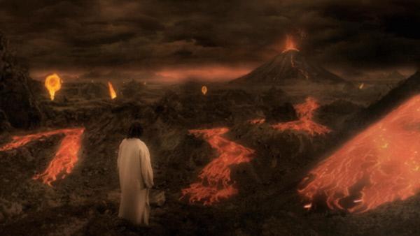 Bild 1 von 3: Die Welt ist voller Orte, an denen man lieber nicht abhängen möchte. Dummerweise sind die diese \
