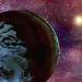 Rätsel der Vergangenheit: Ferne Welten