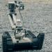 Fukushima - Roboter in der Atomhölle
