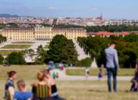 50 Gründe, Wien zu lieben
