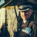 Inspector Mathias - Mord in Wales: Treibjagd