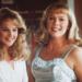 Bilder zur Sendung: Peggy Sue hat geheiratet