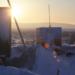 Bilder zur Sendung: Life Below Zero - �berleben in Alaska