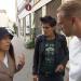 Die Straßencops - Jugend im Visier