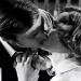 Bilder zur Sendung: Der große Gatsby