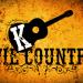 K wie Country - Die besten deutschen Country-Songs