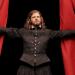 Bilder zur Sendung: Das Shakespeare-Rätsel