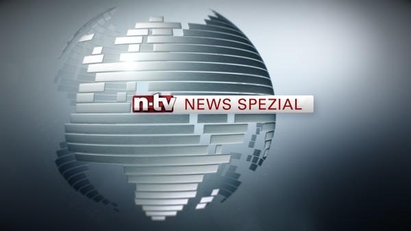 Tv Ingo