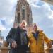 Tobis Städtetrip XXL - Hessen hautnah!