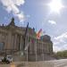 Bilder zur Sendung: Wieviel Religion verträgt Deutschland?