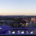 Panoramabilder