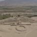 Ungelöste Fälle der Archäologie