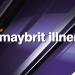 Bilder zur Sendung: maybrit illner