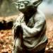 Bilder zur Sendung: Star Wars: Das Imperium schl�gt zur�ck