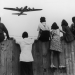 Die Frontstadt - Berlin im Kalten Krieg