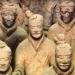 China - Geschichte einer Großmacht