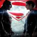 Batman v Superman: Dawn of Justice