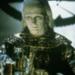Bilder zur Sendung: Bram Stoker s Dracula