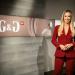 G&G - Gesichter und Geschichten