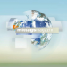 Bilder zur Sendung: ZDF-Mittagsmagazin